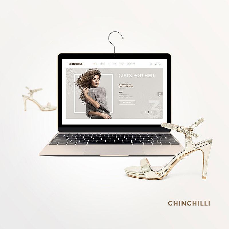 Chinchilli
